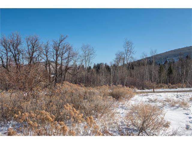 3474 Creek Crossing Drive, Park City, UT 84098 (MLS #11704713) :: High Country Properties
