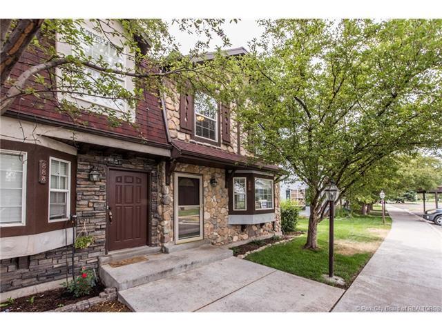886 E Hamlet Circle North, Midway, UT 84049 (MLS #11704717) :: Lawson Real Estate Team - Engel & Völkers