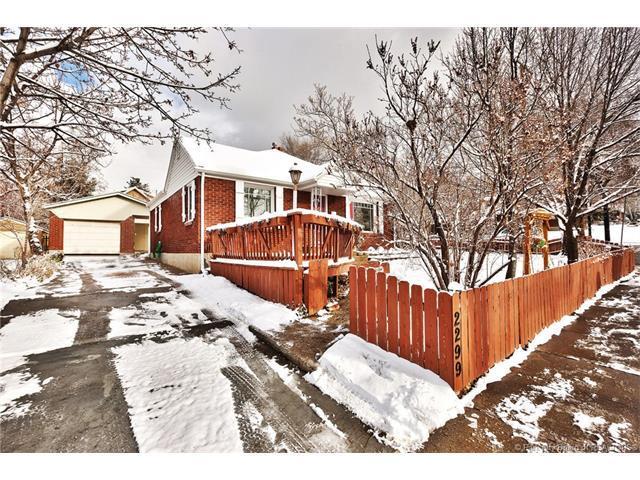 2299 E 1700 South, Salt Lake City, UT 84108 (MLS #11704770) :: Lawson Real Estate Team - Engel & Völkers