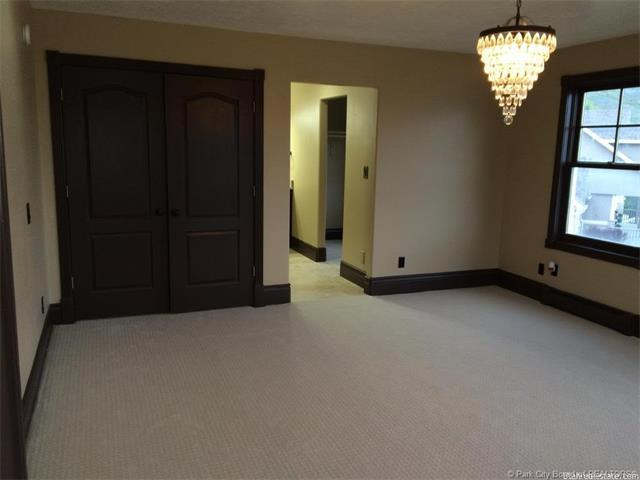 321 N Alpenhof Lane, Midway, UT 84049 (MLS #11704821) :: Lawson Real Estate Team - Engel & Völkers