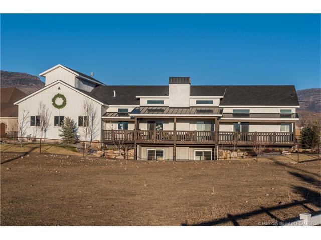 1171 Sage Creek, Heber City, UT 84032 (MLS #11704828) :: Lawson Real Estate Team - Engel & Völkers