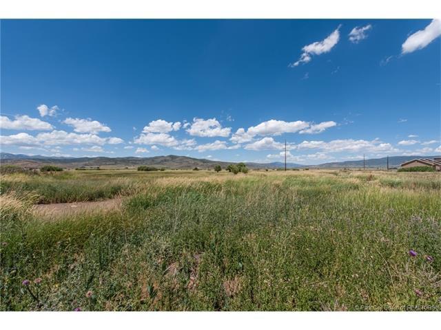 389 N 280 West, Kamas, UT 84036 (MLS #11800119) :: Lawson Real Estate Team - Engel & Völkers