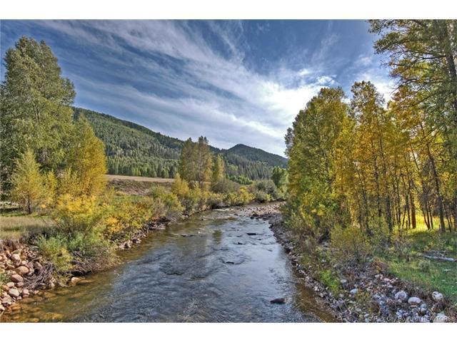 4404 Weber Canyon Road, Oakley, UT 84055 (MLS #11801383) :: Lawson Real Estate Team - Engel & Völkers
