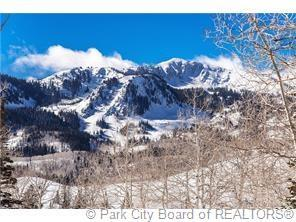 32 Red Cloud Trail, Park City, UT 84060 (MLS #11801497) :: High Country Properties