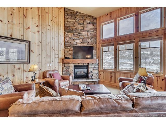 2550 Deer Valley Drive #301, Park City, UT 84060 (MLS #11801528) :: Lawson Real Estate Team - Engel & Völkers