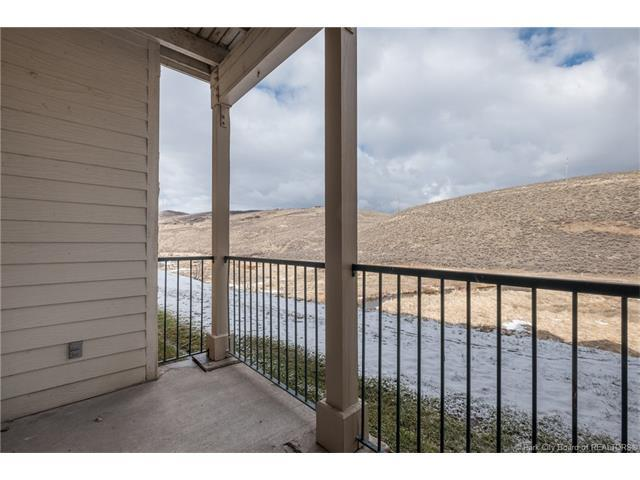 900 W Bitner D 13, Park City, UT 84098 (MLS #11801568) :: Lawson Real Estate Team - Engel & Völkers