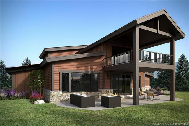 698 Thorn Creek Drive, Kamas, UT 84036 (MLS #11801671) :: Lawson Real Estate Team - Engel & Völkers