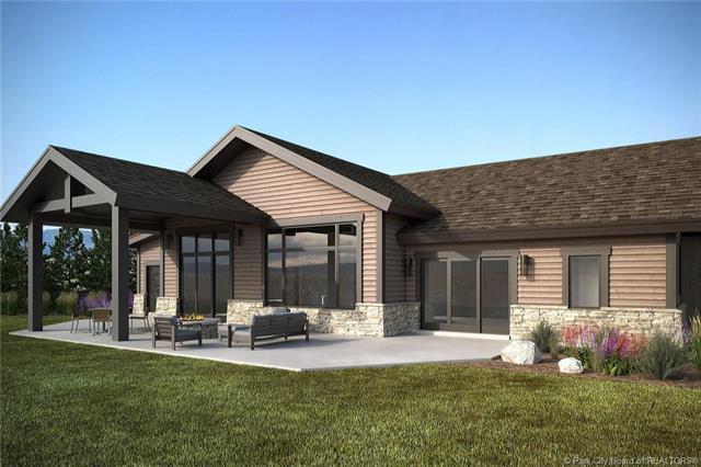 673 Thorn Creek Drive, Kamas, UT 84036 (MLS #11801681) :: Lawson Real Estate Team - Engel & Völkers