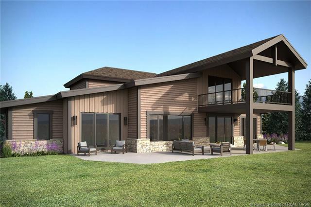 662 Thorn Creek Drive, Kamas, UT 84036 (MLS #11801686) :: Lawson Real Estate Team - Engel & Völkers