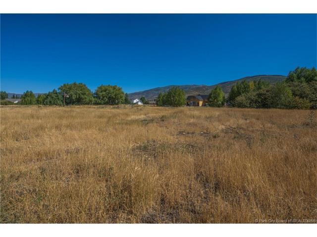 268 W 250 North, Kamas, UT 84036 (MLS #11801701) :: Lawson Real Estate Team - Engel & Völkers
