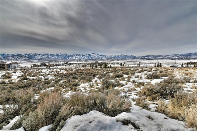 2563 Julia Court, Park City, UT 84098 (MLS #11802849) :: High Country Properties