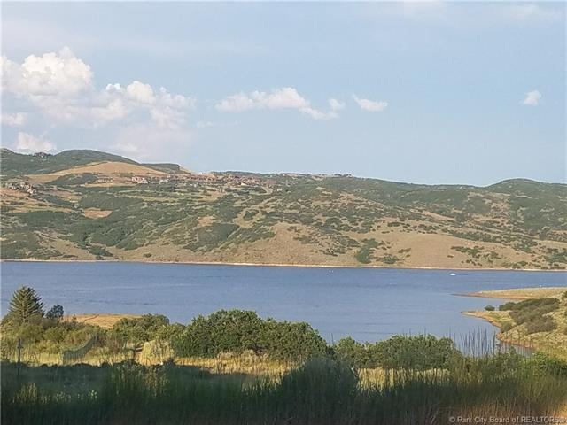 10331 N Katherine Court, Heber City, UT 84032 (MLS #11803370) :: Lookout Real Estate Group