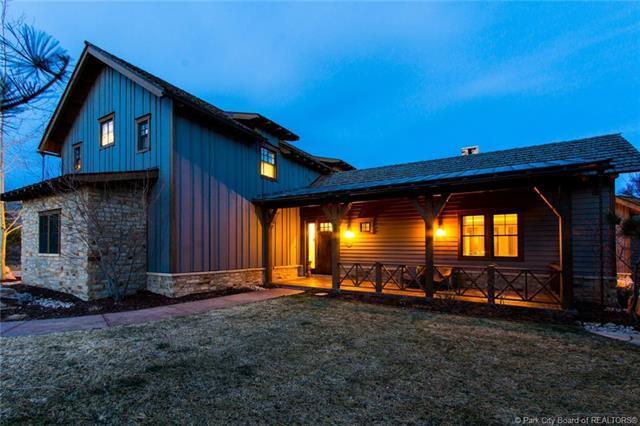 3030 E Primrose Trail, Heber City, UT 84032 (MLS #11803393) :: High Country Properties