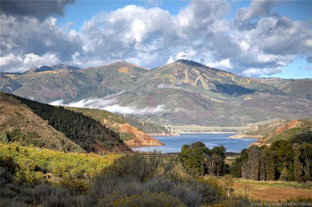 6111 E Green Drake Drive, Heber City, UT 84032 (MLS #11803468) :: High Country Properties