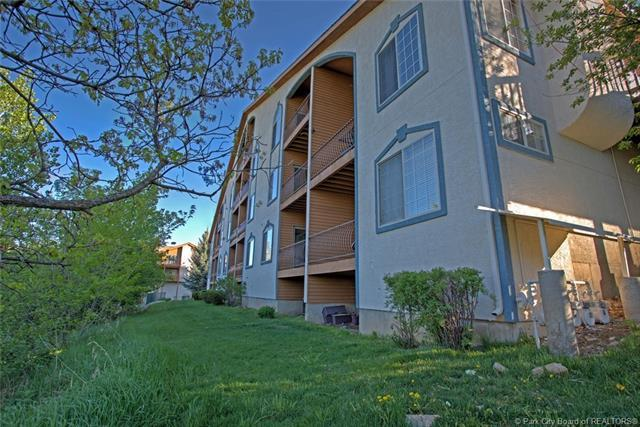 1030 Oberland Drive #2, Midway, UT 84049 (MLS #11803831) :: The Lange Group