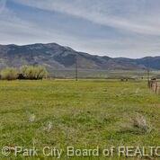 4011 N State Road 32 Road, Oakley, UT 84055 (MLS #11803875) :: The Lange Group