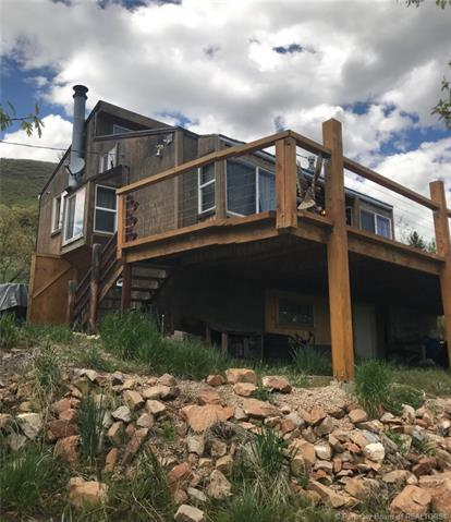 1346 Lucern Drive, Midway, UT 84049 (MLS #11803939) :: The Lange Group