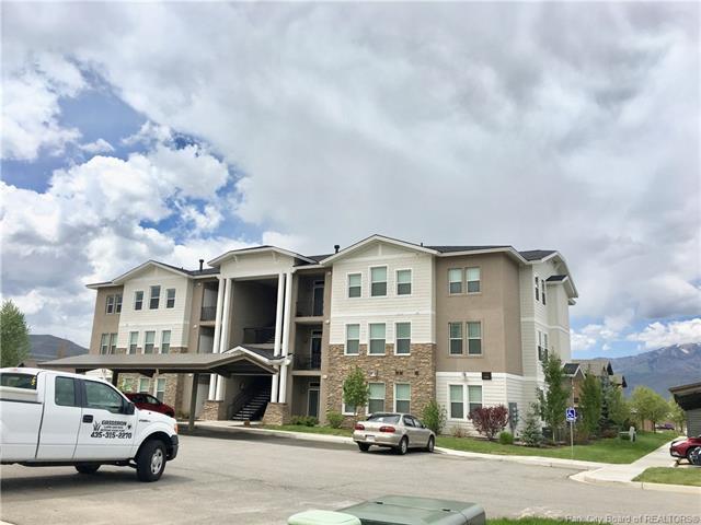 1035 S 1035 S. 500 E. I-202, Heber City, UT 84032 (MLS #11803977) :: High Country Properties