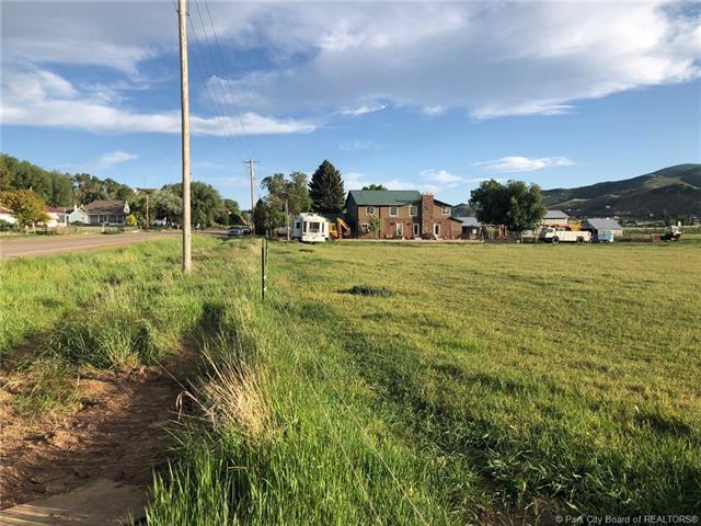 710 S Hoytsville, Coalville, UT 84017 (MLS #11804431) :: Lawson Real Estate Team - Engel & Völkers