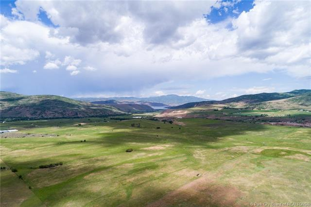 No Situs Highway 32, Peoa, UT 84061 (MLS #11804535) :: High Country Properties