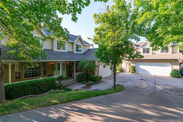 213 N. Valley View, Other City - Utah, UT 84054 (#11805130) :: Red Sign Team