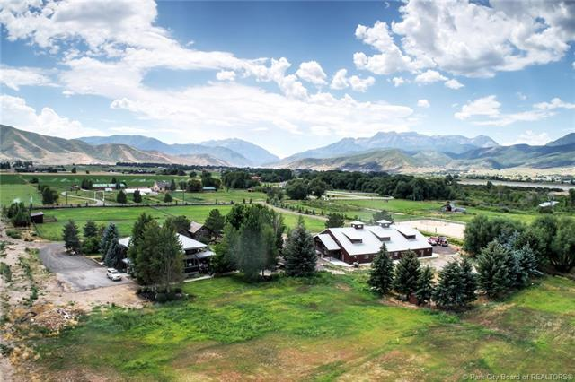1866 W 650 South, Heber City, UT 84032 (#11805174) :: Red Sign Team