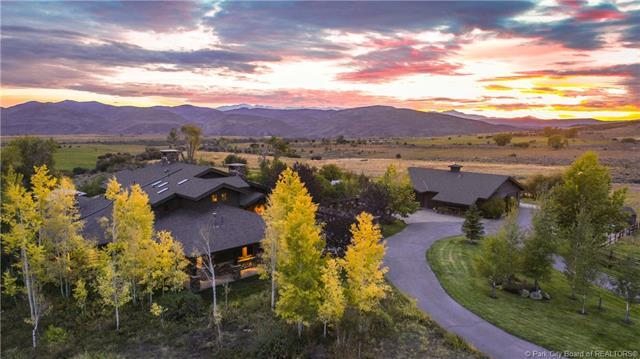 1500 W 6000 North, Oakley, UT 84055 (MLS #11805212) :: The Lange Group