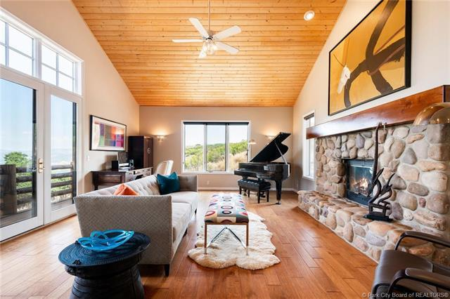 2951 Spring Hill, Coalville, UT 84017 (MLS #11805390) :: Lawson Real Estate Team - Engel & Völkers