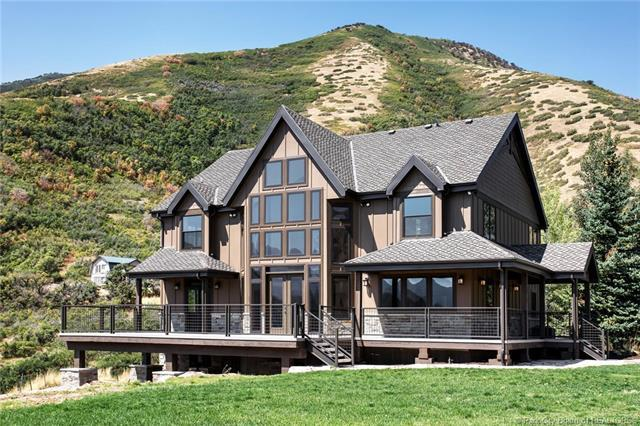 1481 S Valley View Circle, Other City - Utah, UT 84663 (MLS #11805812) :: The Lange Group