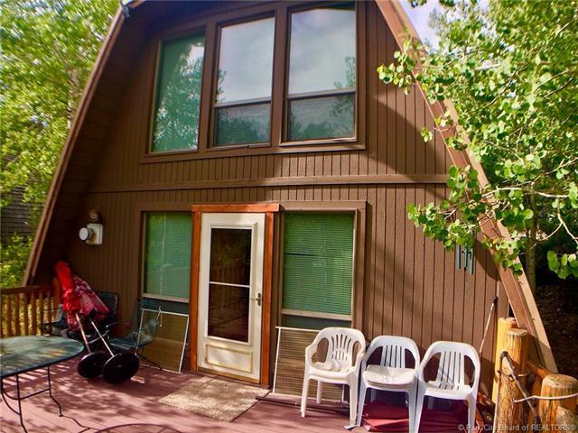 122 Camanche Pass, Oakley, UT 84055 (MLS #11805827) :: Lawson Real Estate Team - Engel & Völkers