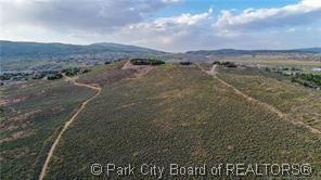 5688 Trailside Drive, Park City, UT 84098 (MLS #11805901) :: Lookout Real Estate Group