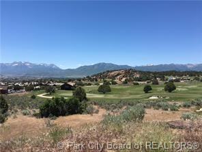 288 N Kings Peak Crt (Cp1-30), Heber City, UT 84032 (MLS #11805948) :: The Lange Group