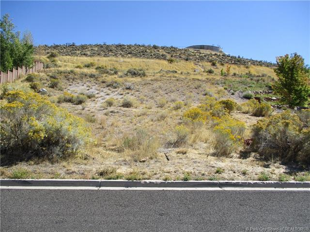 1700 N Callaway, Heber City, UT 84032 (MLS #11806183) :: High Country Properties