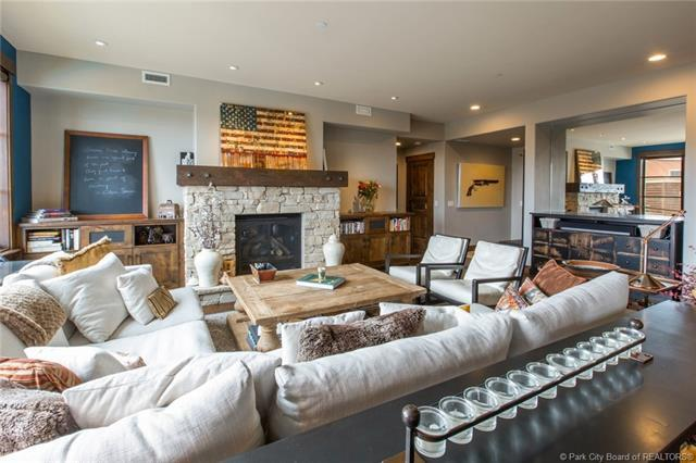 1825 Three Kings Drive #3202, Park City, UT 84060 (MLS #11807423) :: Lookout Real Estate Group