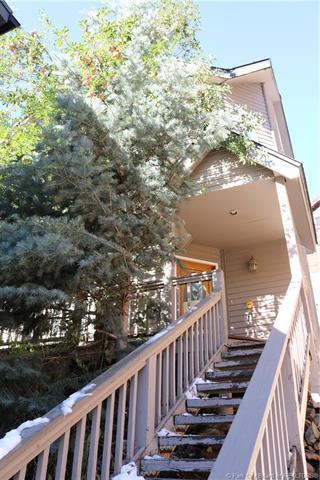 68 Daly Avenue, Park City, UT 84060 (MLS #11807463) :: Lookout Real Estate Group