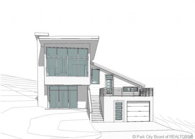 1625 W Pinelton, Midway, UT 84049 (MLS #11807577) :: High Country Properties