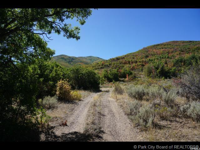 8134 S Lakeside, Other City - Utah, UT 84032 (MLS #11807697) :: High Country Properties