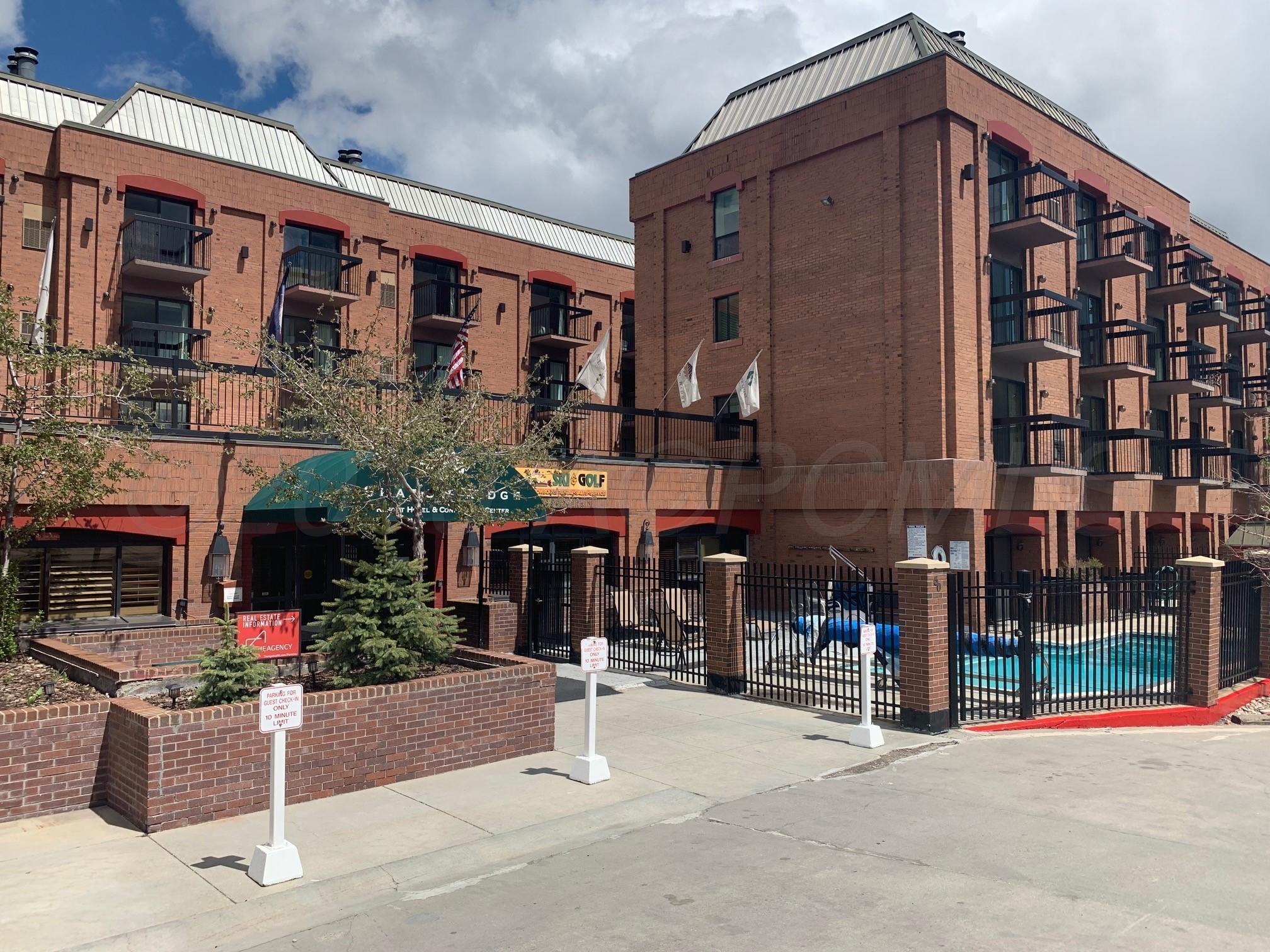 50 Shadow Ridge Road #4311, Park City, UT 84060 (#11807923) :: Red Sign Team