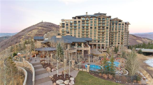 2300 E Deer Valley Drive 209 /2C, Park City, UT 84060 (MLS #11808029) :: Lookout Real Estate Group