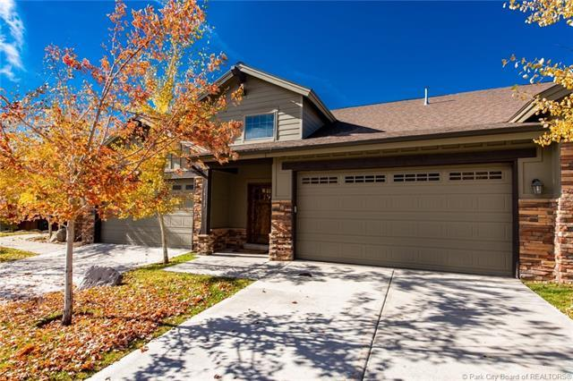 14189 N Council Fire Trail, Heber City, UT 84032 (MLS #11808037) :: The Lange Group