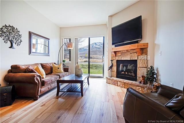 1364 W Stillwater R1045, Heber City, UT 84032 (MLS #11808061) :: Lookout Real Estate Group