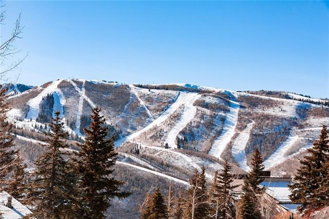 1283 Aerie Drive, Park City, UT 84060 (MLS #11808080) :: Lookout Real Estate Group