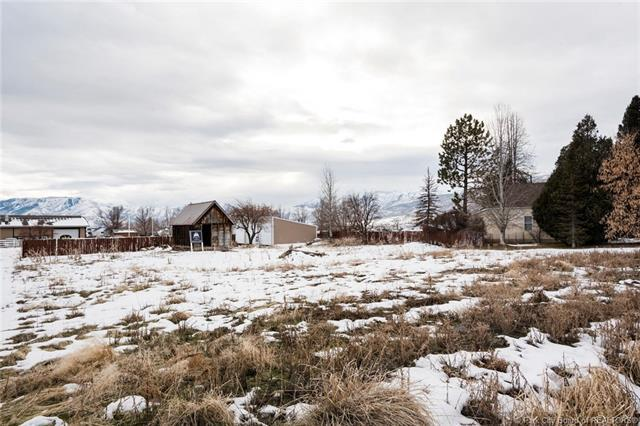 368 E Main Street, Midway, UT 84049 (MLS #11808369) :: High Country Properties