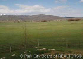 1352 W Hylander, Oakley, UT 84055 (MLS #11900038) :: Lawson Real Estate Team - Engel & Völkers