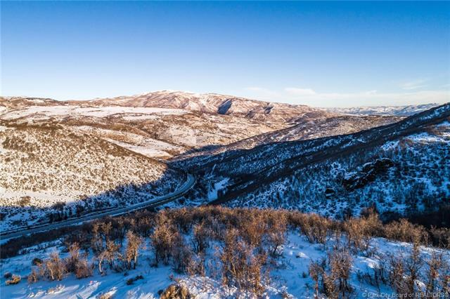 3113 Crosstie Court, Park City, UT 84098 (MLS #11900153) :: High Country Properties