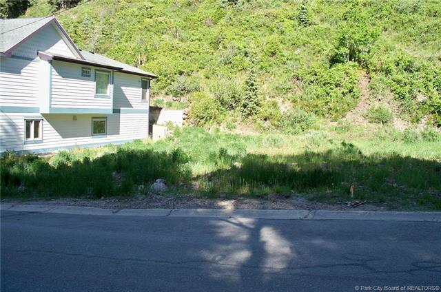 331 Daly Avenue, Park City, UT 84060 (MLS #11900175) :: High Country Properties