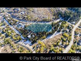 3360 W Buckboard Drive, Park City, UT 84098 (MLS #11900393) :: The Lange Group