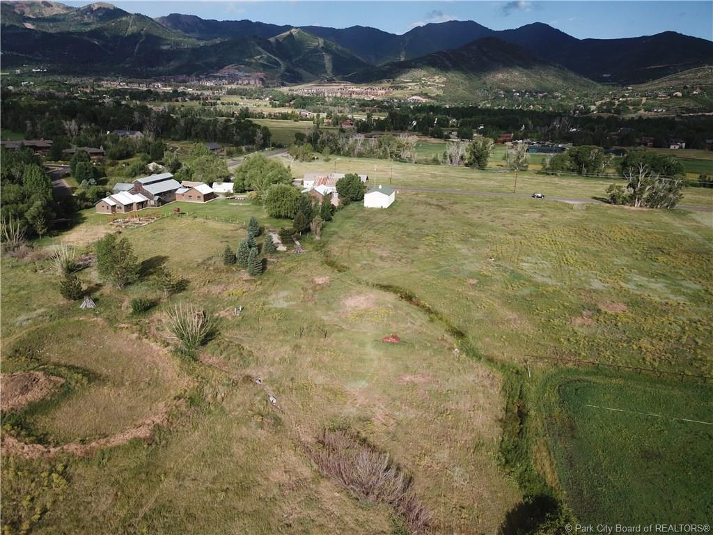 4414 N. Old Ranch Road, Park City, UT 84098 (MLS #11901473) :: Lookout Real Estate Group