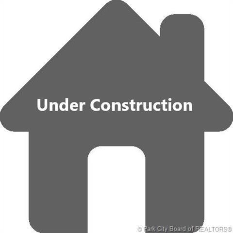 377 E 400 South #4, Kamas, UT 84036 (MLS #11901510) :: Lawson Real Estate Team - Engel & Völkers