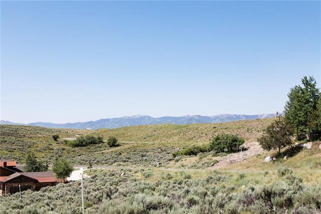 9741 Hidden Hill Loop - Photo 1